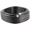 WILSON400 coax 100 ft. N-Male Connectors 952300 icon