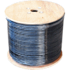 WILSON400 coax 1,000 ft. bulk/unterminated 952301 icon