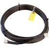 WILSON400 coax 20 ft. N-Male Connectors 952320 icon