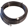 WILSON400 coax 50 ft. N-Male Connectors 952350 icon