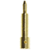 Wilson 971109 400 N-Male Crimp Connector Center Pin icon