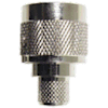 Wilson 971109 400 N-Male Crimp Connector N-male Connector icon