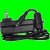 Wilson Electronics power supply 850003 icon