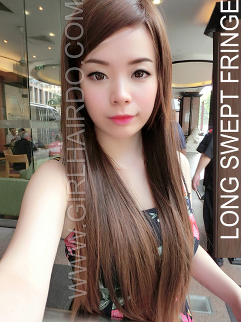 Girlhairdo Wigs Official Site Clip In Hair Extensions Wigs