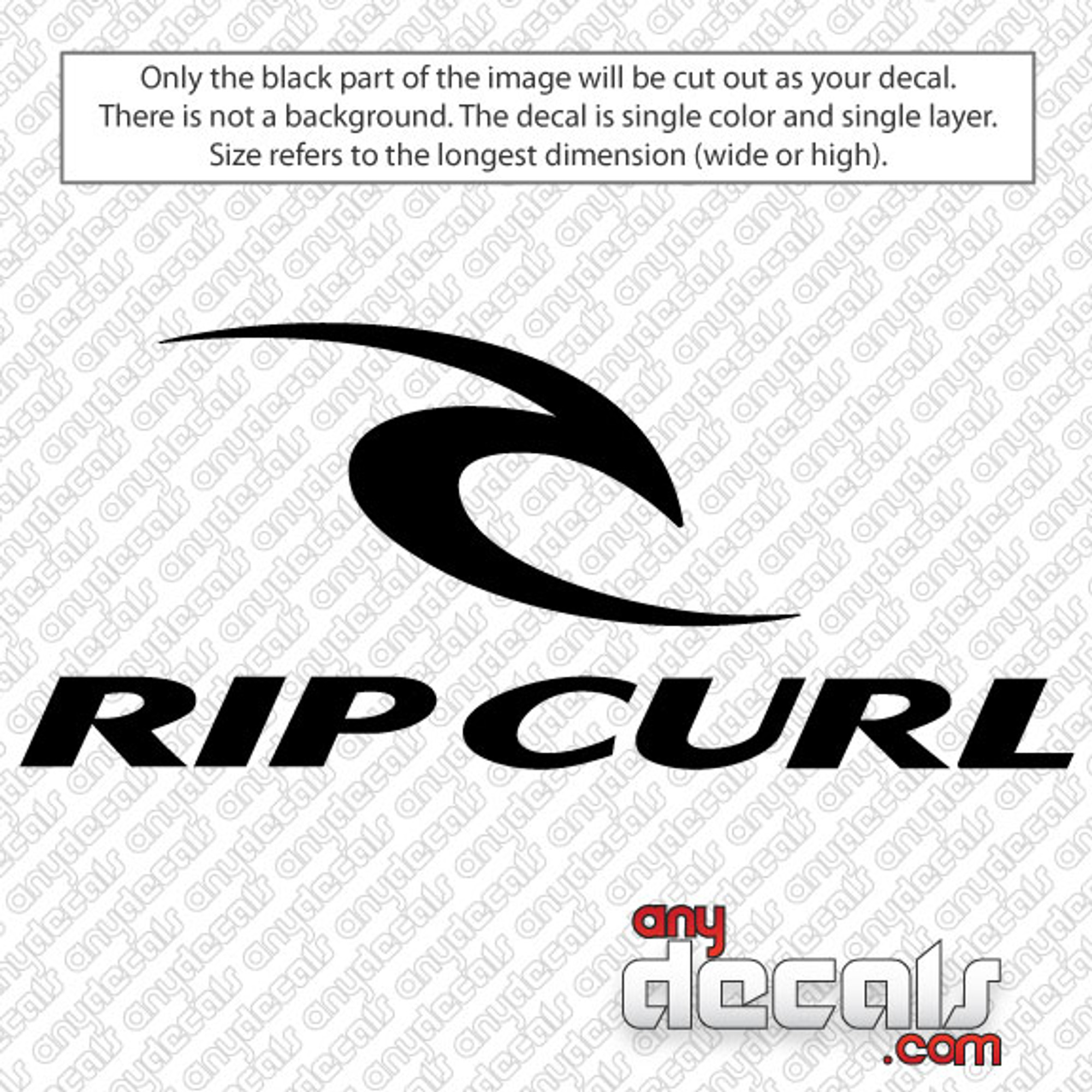rip curl business plan 1-48 of over 1,000 results for clothing, shoes & jewelry : rip curl  'mayhem'  quartz stainless steel and nylon sport watch, color green (model rip curl.