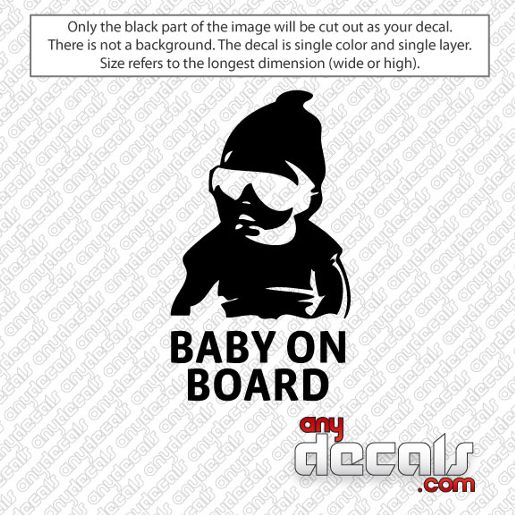 Carlos Baby On Board Hang Over Car Decal together with Metal Gears Powerpoint Backgrounds moreover Wall Sticker Misu Flower 1567 additionally 568790627919268750 further Penguins Hockey Symbol. on lime green flowers