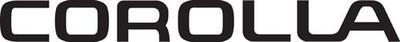 car decals, truck decals, vehicle decals, toyota decals, car decals, car stickers, decals for cars, stickers for cars, window stickers, vinyl stickers, vinyl decals