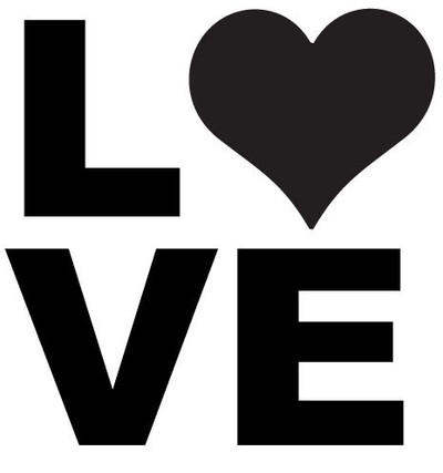 Love, Love Car Decal, Love Decal, LOVER, Hearts, Love, Zebra, Zebra heart decals, love decals, car decals, decals for cars, window decals, decals for windows, stickers for cars, car stickers, window stickers, vinyl stickers, vinyl decals, vinyl decals for cars