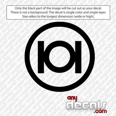 101, surf decals, skate decals, surf stickers, skate stickers,skate car decals, car decals, car stickers, decals for cars, stickers for cars