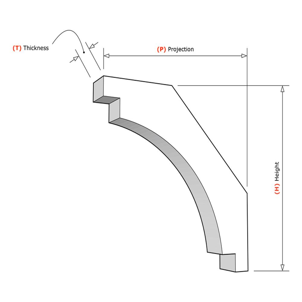 -wood-brace-diagram.jpg