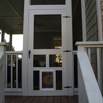 gallery-screen-doors.jpg