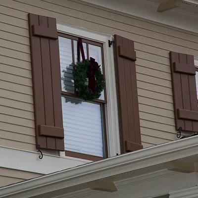 gallery-window-shutters.jpg