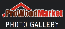 pro-wood-market-photo-gallery.jpg