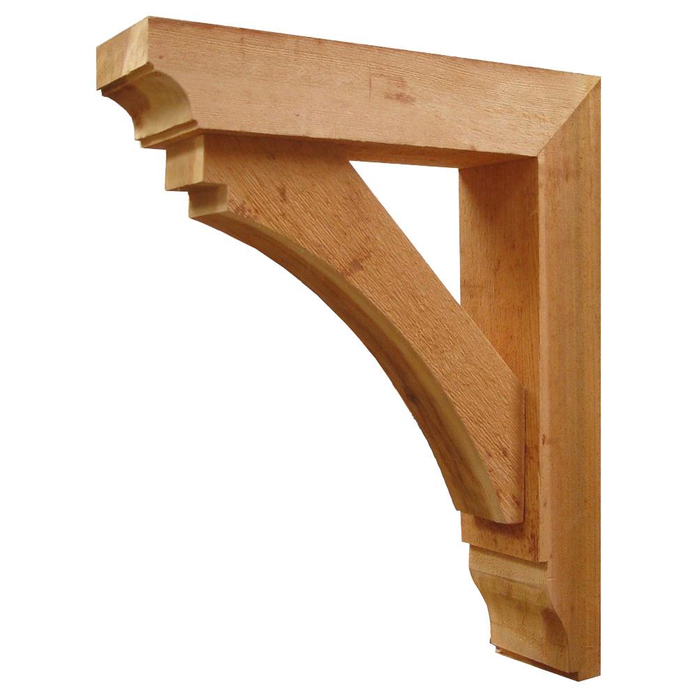 wooden-cedar-corbel-24t5-rough.jpg