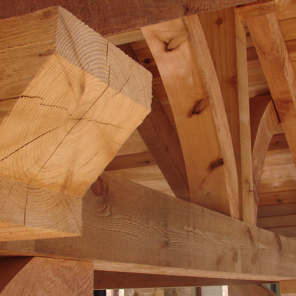 wooden-cedar-corbel-24t5-rough.jpg