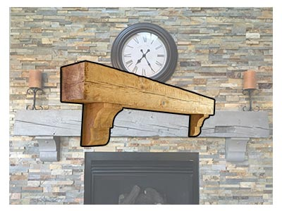 Wooden Cedar Fireplace Mantels.jpg
