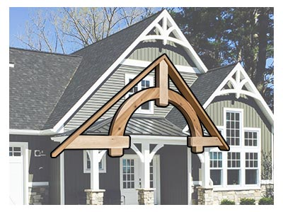 Wooden Cedar Gable Brackets.jpg
