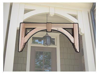 Wooden Cedar Porch Bracket.jpg