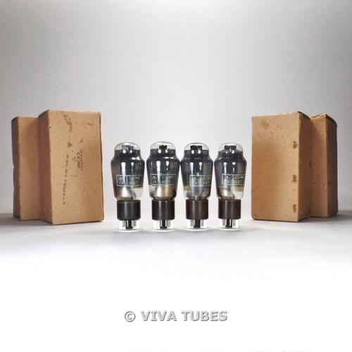 Dating amperex tubes catalog