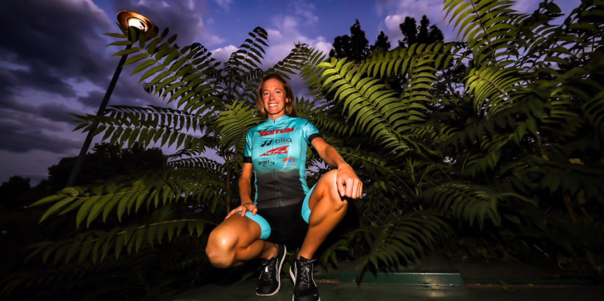 lelsey-athlete2.jpg