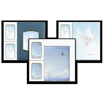 Dove Box Sets