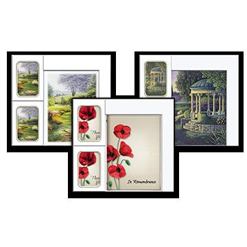 Garden & Floral Box Sets