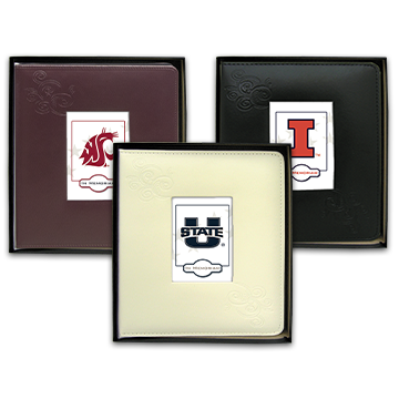 College Box Sets