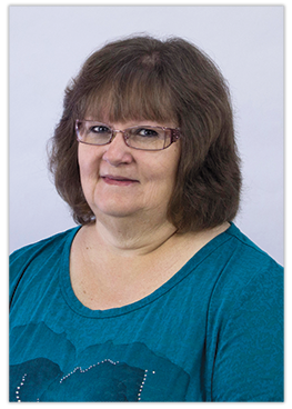 Cindy Roach Customer Service