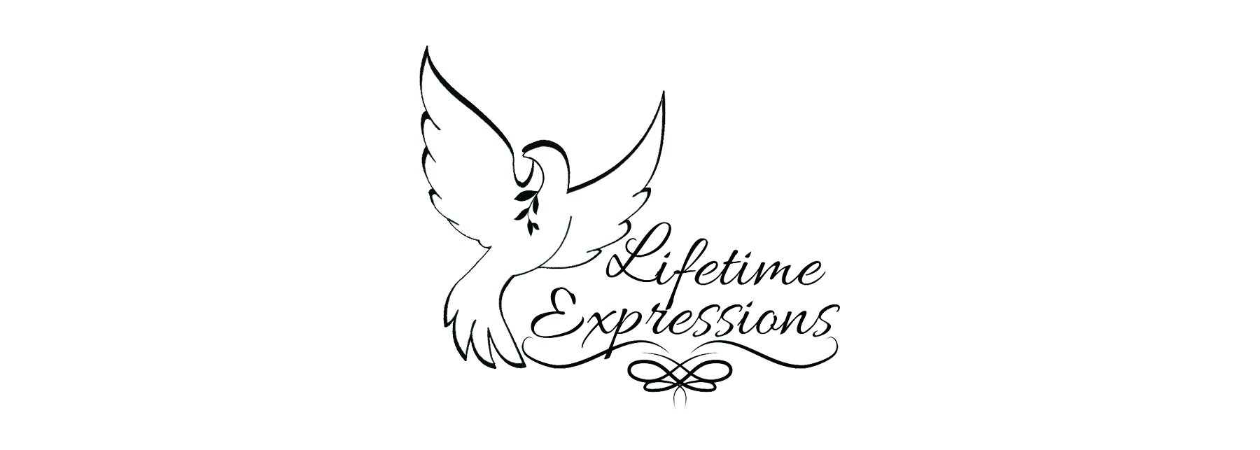 Lifetime Expressions Logo