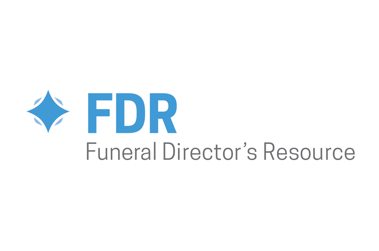 Funeral Director's Resource