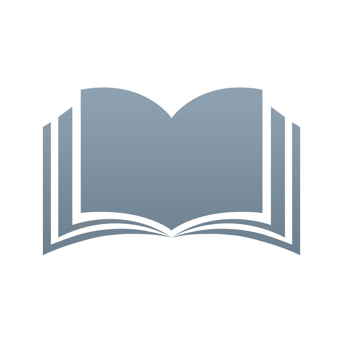 Flipbook Software Tutorials Icon