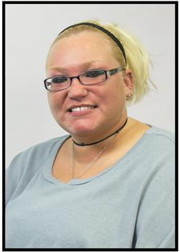 Jessica Theodor Thumbies Customer Service
