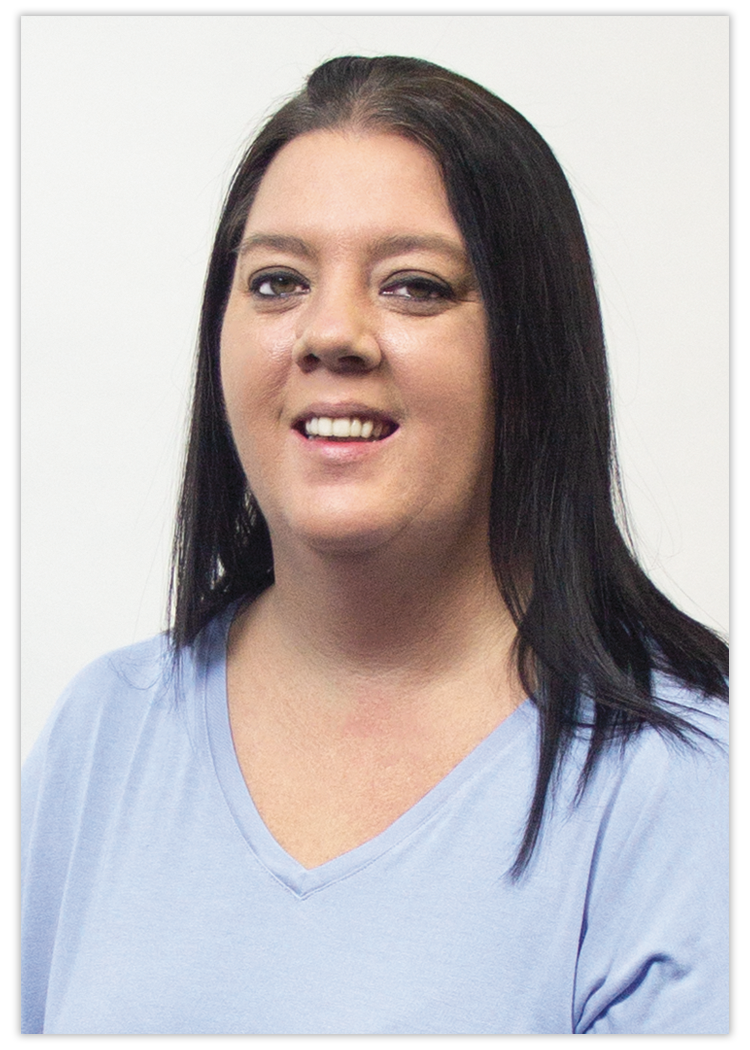 Laura Miller Customer Service
