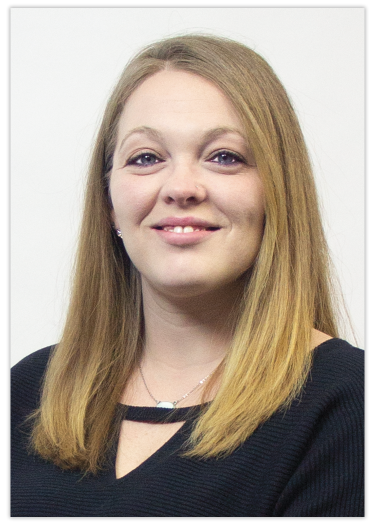 Mandy Edwards Information Technology and Technical Support