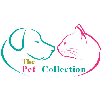 The Pet Collection