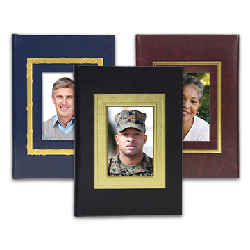 Picture Frame Box Sets
