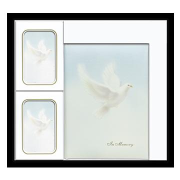 Reflections of Life Box Sets