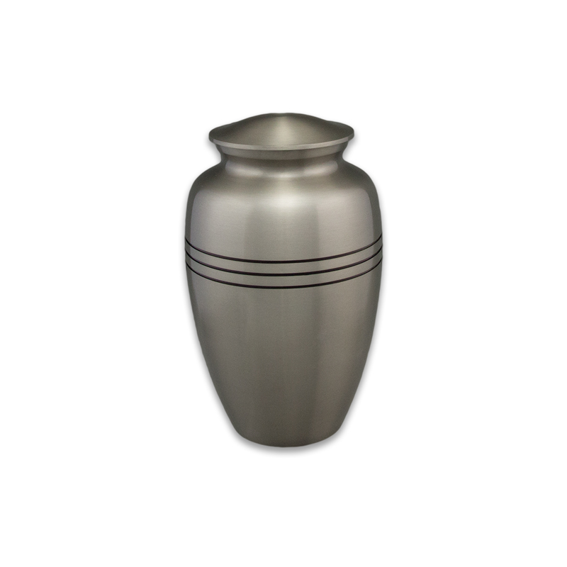 Urn 1556
