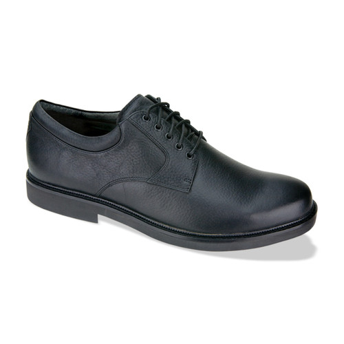 Lexington Classic Oxford - Black