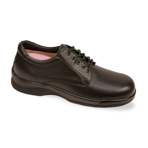 Conform Classic Oxford - Brown