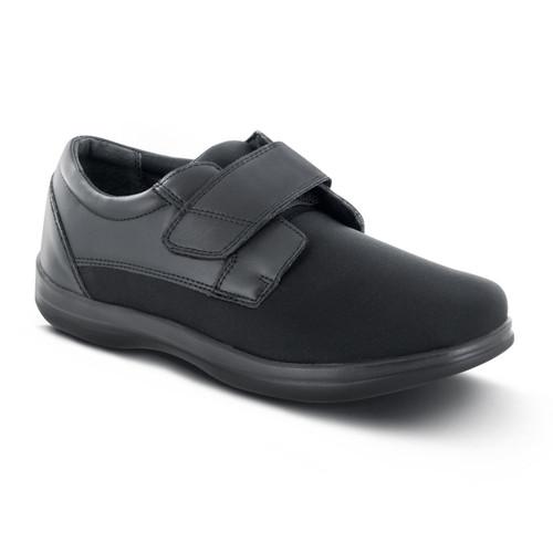 Venture - Classic Strap - Black
