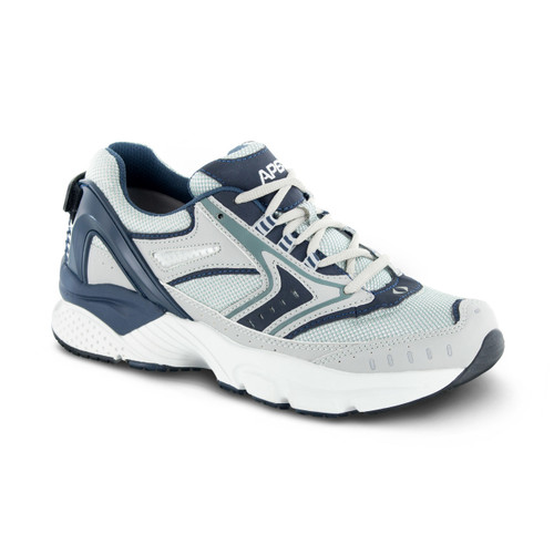 Men's Rhino Runner - X Last - Blue