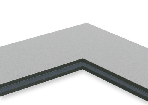 16x20 Double 25 Pack (Standard Black Core) -  includes mats, backing, sleeves and tape!