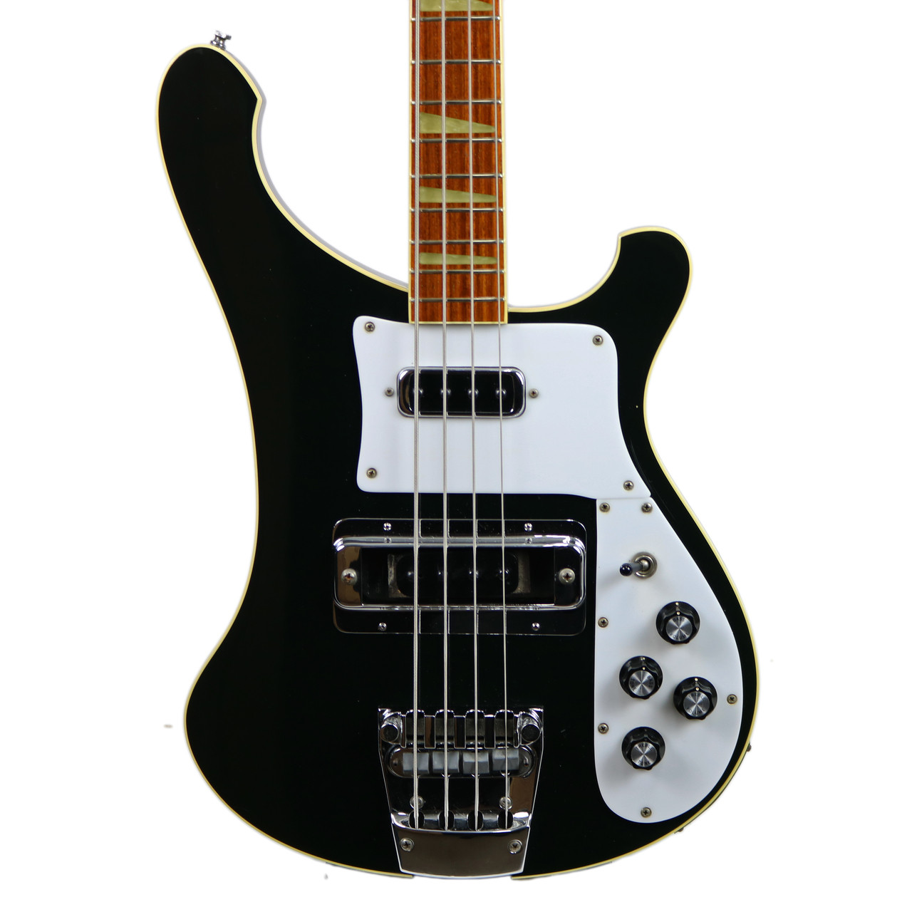 shop Vintage rickenbacker instruments