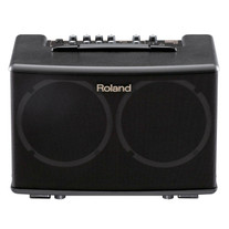 Roland AC-40 35W Stereo Acoustic Guitar Amp