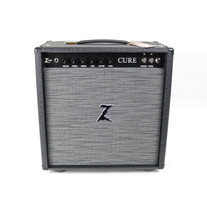 Dr. Z Cure 15W 1x12 Boutique Tube Combo Amp