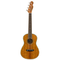 Fender Montecito Tenor Ukulele - Natural