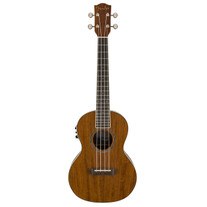 Fender Rincon Tenor Ukulele - Natural
