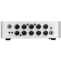 Darkglass Electronics MicroTubes 500 - 500W Bass Head