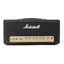 Marshall Origin 20H 20W Tube Amp Head ORI20H